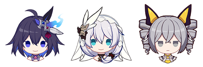 Honkai Impact 3rd Schicksal HQ: Official Hub for Guides and