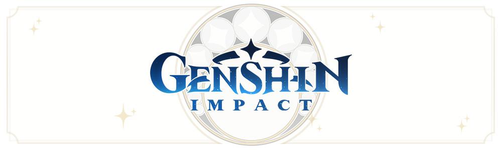 Genshin Impact Final Closed Beta Faq