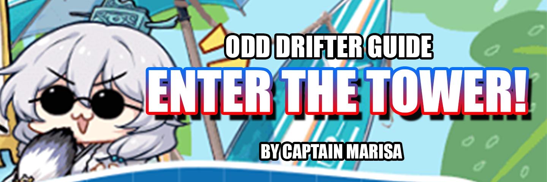 odd-drifter-phase-2-tower
